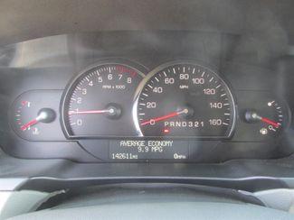 2006 Cadillac DTS w/1SC Gardena, California 5