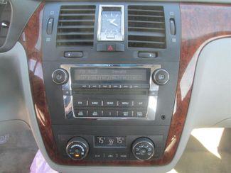 2006 Cadillac DTS w/1SC Gardena, California 6