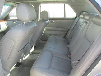 2006 Cadillac DTS w/1SC Gardena, California 9