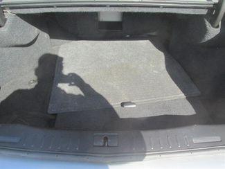 2006 Cadillac DTS w/1SC Gardena, California 10