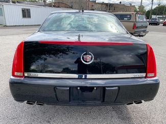 2006 Cadillac DTS    city IN  Downtown Motor Sales  in Hebron, IN