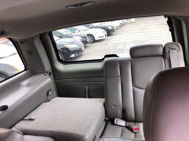 2006 Cadillac Escalade CAR PROS AUTO CENTER (702) 405-9905 Las Vegas, Nevada 6