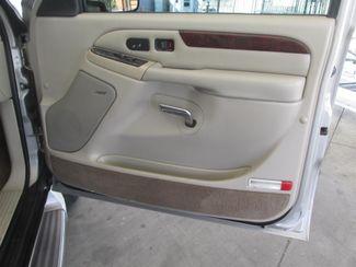 2006 Cadillac Escalade ESV Gardena, California 12