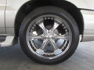 2006 Cadillac Escalade ESV Gardena, California 13