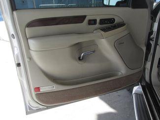 2006 Cadillac Escalade ESV Gardena, California 7