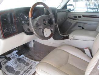 2006 Cadillac Escalade ESV Gardena, California 4
