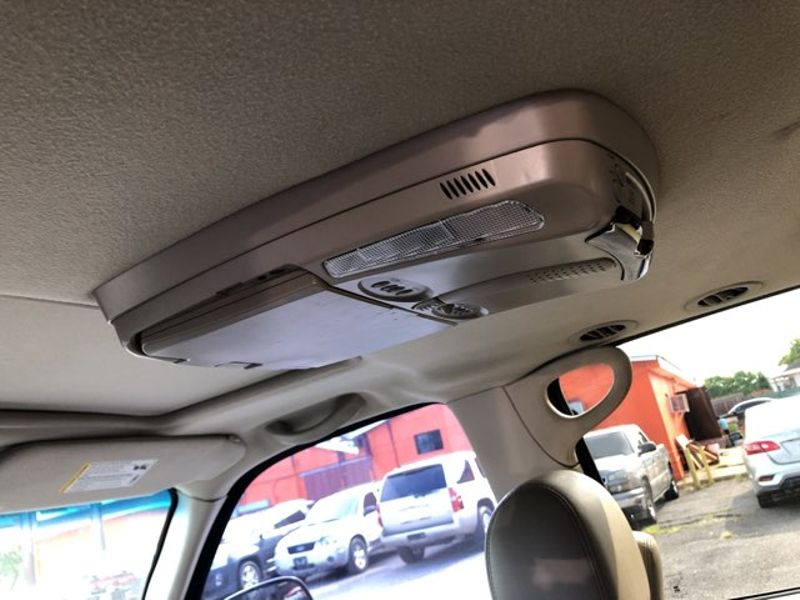 2006 Cadillac Escalade ESV   city LA  AutoSmart  in Gretna, LA