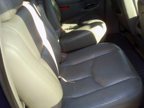 2006 Cadillac Escalade ESV  | Nashville, Tennessee | Auto Mart Used Cars Inc. in Nashville, Tennessee