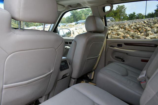 2006 Cadillac Escalade ESV Naugatuck, Connecticut 14
