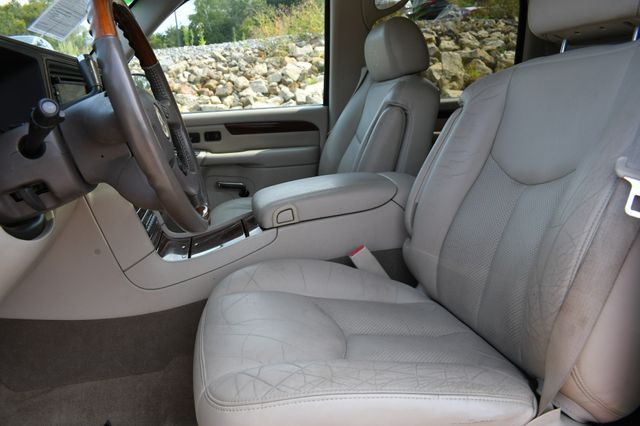 2006 Cadillac Escalade ESV Naugatuck, Connecticut 22