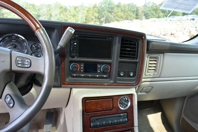 2006 Cadillac Escalade ESV Naugatuck, Connecticut 24
