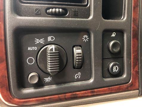 2006 Cadillac Escalade EXT EXT | Bountiful, UT | Antion Auto in Bountiful, UT