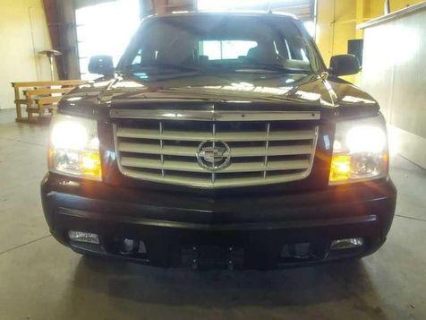 2006 Cadillac Escalade  | JOPPA, MD | Auto Auction of Baltimore  in JOPPA, MD
