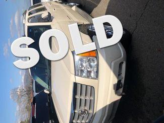2006 Cadillac Escalade    Little Rock, AR   Great American Auto, LLC in Little Rock AR AR