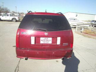 2006 Cadillac SRX   city NE  JS Auto Sales  in Fremont, NE