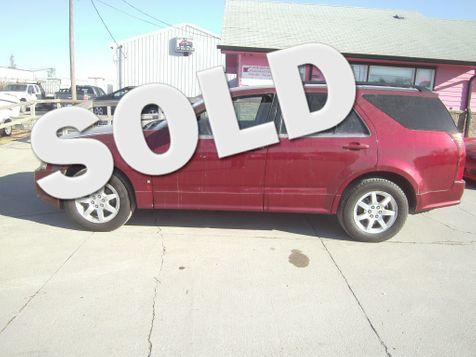 2006 Cadillac SRX  in Fremont, NE