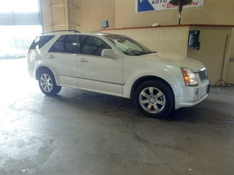 2006 Cadillac SRX  | JOPPA, MD | Auto Auction of Baltimore  in JOPPA, MD