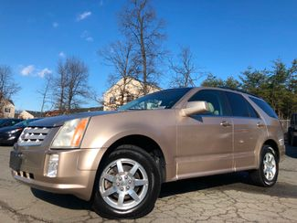 2006 Cadillac SRX in Sterling, VA 20166