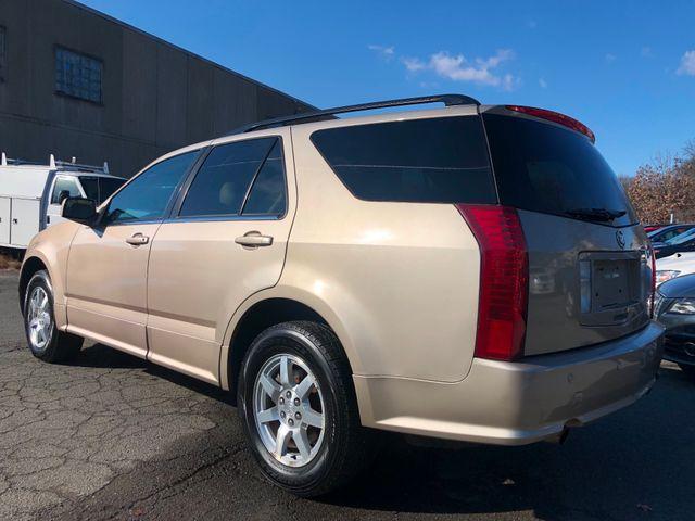 2006 Cadillac SRX in Sterling, VA 20166