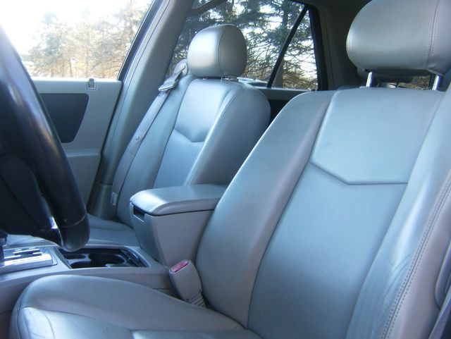2006 Cadillac SRX in West Chester, PA 19382