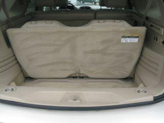 2006 Cadillac SRX   city CT  York Auto Sales  in , CT