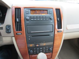 2006 Cadillac STS AWD One Owner Bend, Oregon 12