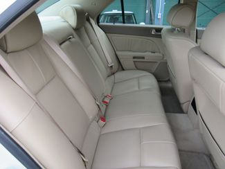 2006 Cadillac STS AWD One Owner Bend, Oregon 14