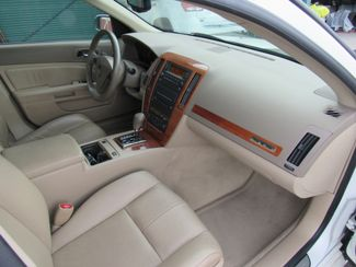 2006 Cadillac STS AWD One Owner Bend, Oregon 6