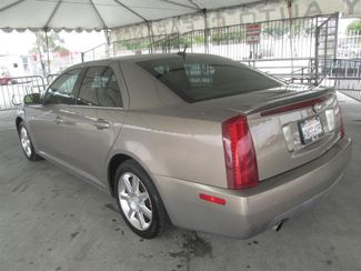 2006 Cadillac STS Gardena, California 1