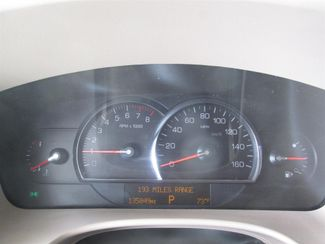 2006 Cadillac STS Gardena, California 5