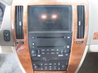 2006 Cadillac STS Gardena, California 6