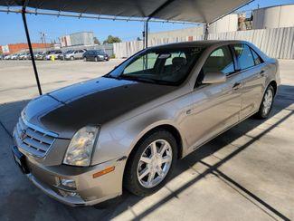 2006 Cadillac STS Gardena, California