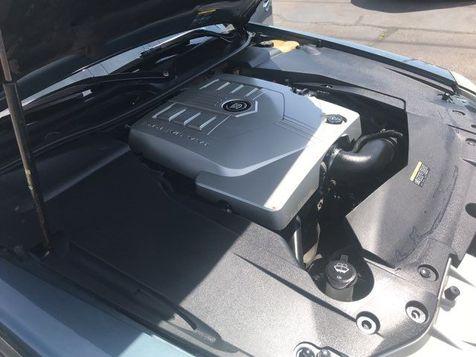 2006 Cadillac STS Base | Oklahoma City, OK | Norris Auto Sales (NW 39th) in Oklahoma City, OK