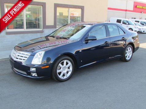 2006 Cadillac STS Sedan  in , Utah