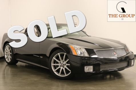 2006 Cadillac V-Series  in Mansfield