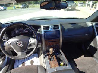 2006 Cadillac V-Series Sheridan, Arkansas 11