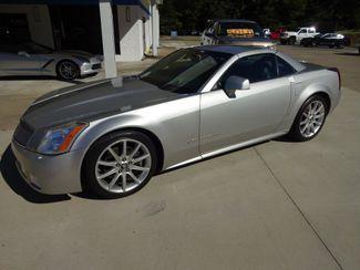 2006 Cadillac V-Series Sheridan, Arkansas 3