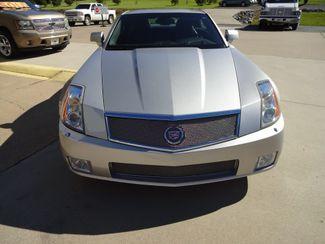 2006 Cadillac V-Series Sheridan, Arkansas 4