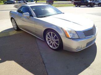 2006 Cadillac V-Series Sheridan, Arkansas 6