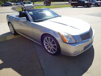 2006 Cadillac V-Series Sheridan, Arkansas 5