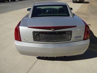 2006 Cadillac V-Series Sheridan, Arkansas 8