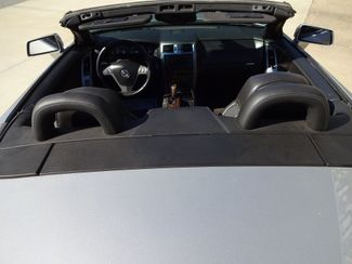 2006 Cadillac V-Series Sheridan, Arkansas 9
