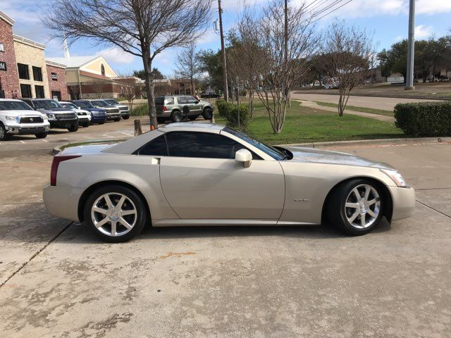 2006 Cadillac XLR Base in Carrollton, TX 75006