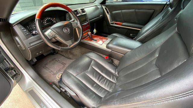 2006 Cadillac XLR in Dallas, TX 75229