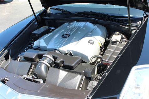 2006 Cadillac XLR Black Edition | Granite City, Illinois | MasterCars Company Inc. in Granite City, Illinois