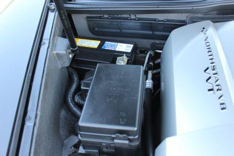 2006 Cadillac XLR Black Edition   Granite City, Illinois   MasterCars Company Inc. in Granite City, Illinois