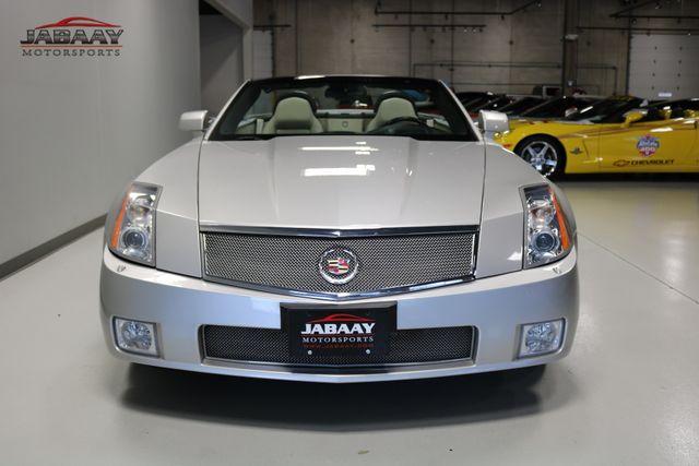 2006 Cadillac XLR-V Merrillville, Indiana 7