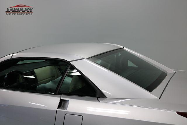 2006 Cadillac XLR-V Merrillville, Indiana 29