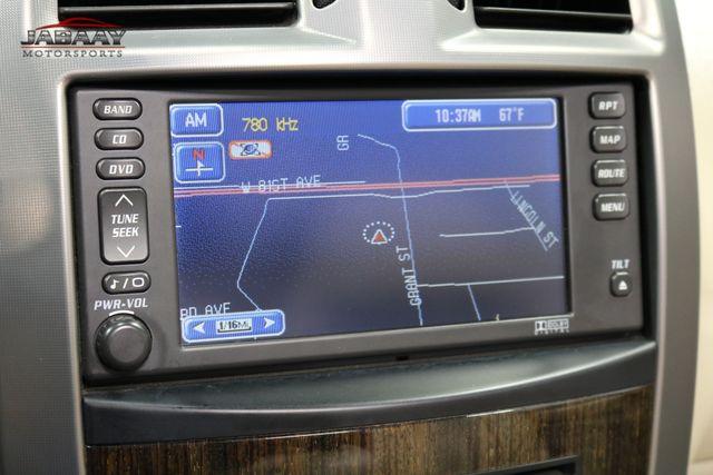 2006 Cadillac XLR-V Merrillville, Indiana 19