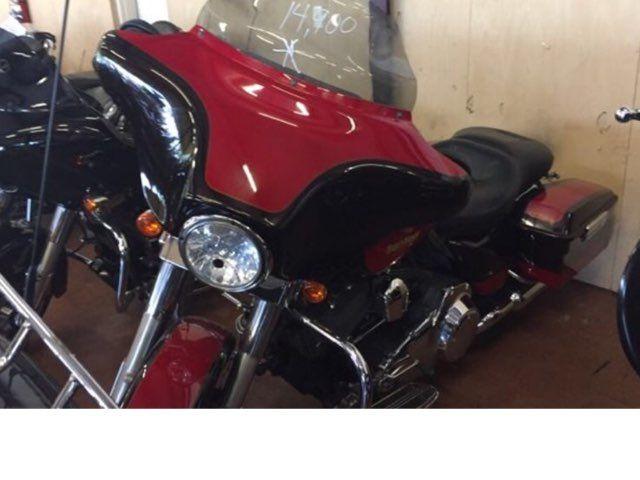 2006 Caravelle Bow Rider  - John Gibson Auto Sales Hot Springs in Hot Springs Arkansas